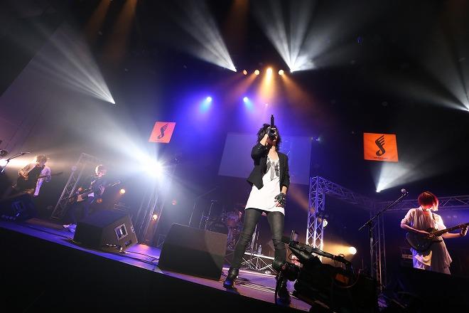 f:id:shima_c_hachioji:20161116174348j:plain