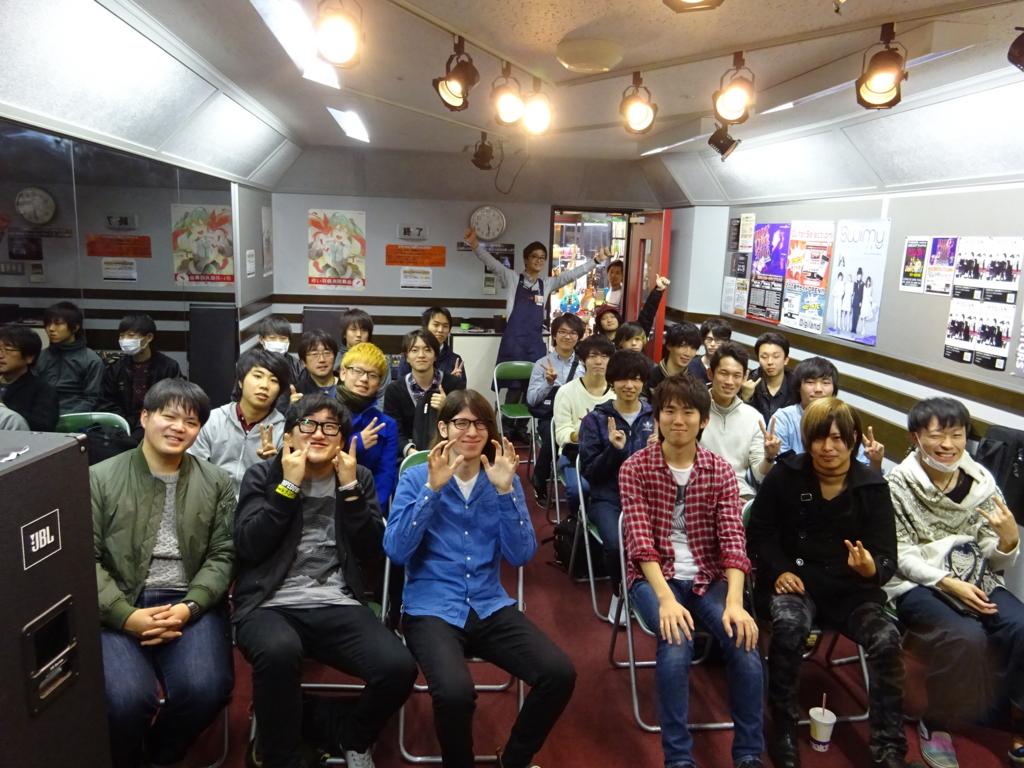 f:id:shima_c_hachioji:20161123210933j:plain