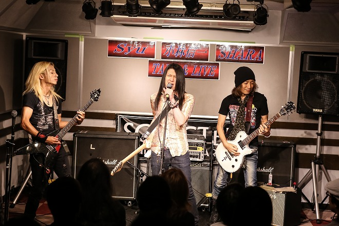 f:id:shima_c_hachioji:20161203190210j:plain