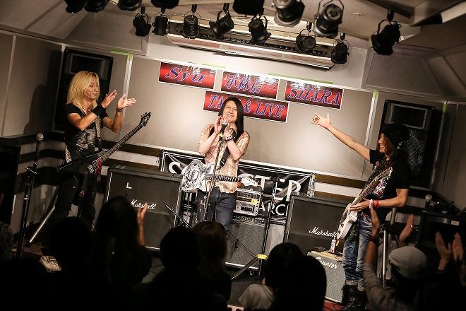 f:id:shima_c_hachioji:20161203190233j:plain