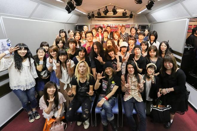 f:id:shima_c_hachioji:20161203190626j:plain