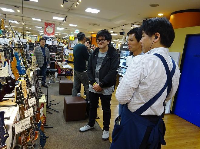f:id:shima_c_hachioji:20161205193843j:plain