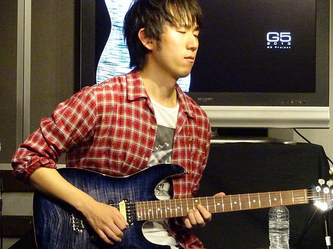 f:id:shima_c_hachioji:20161209163415j:plain
