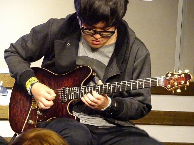 f:id:shima_c_hachioji:20161209164253j:plain