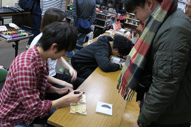 f:id:shima_c_hachioji:20161209164926j:plain