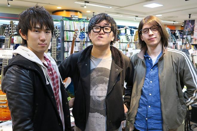 f:id:shima_c_hachioji:20161209165352j:plain