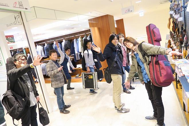 f:id:shima_c_hachioji:20161209165437j:plain