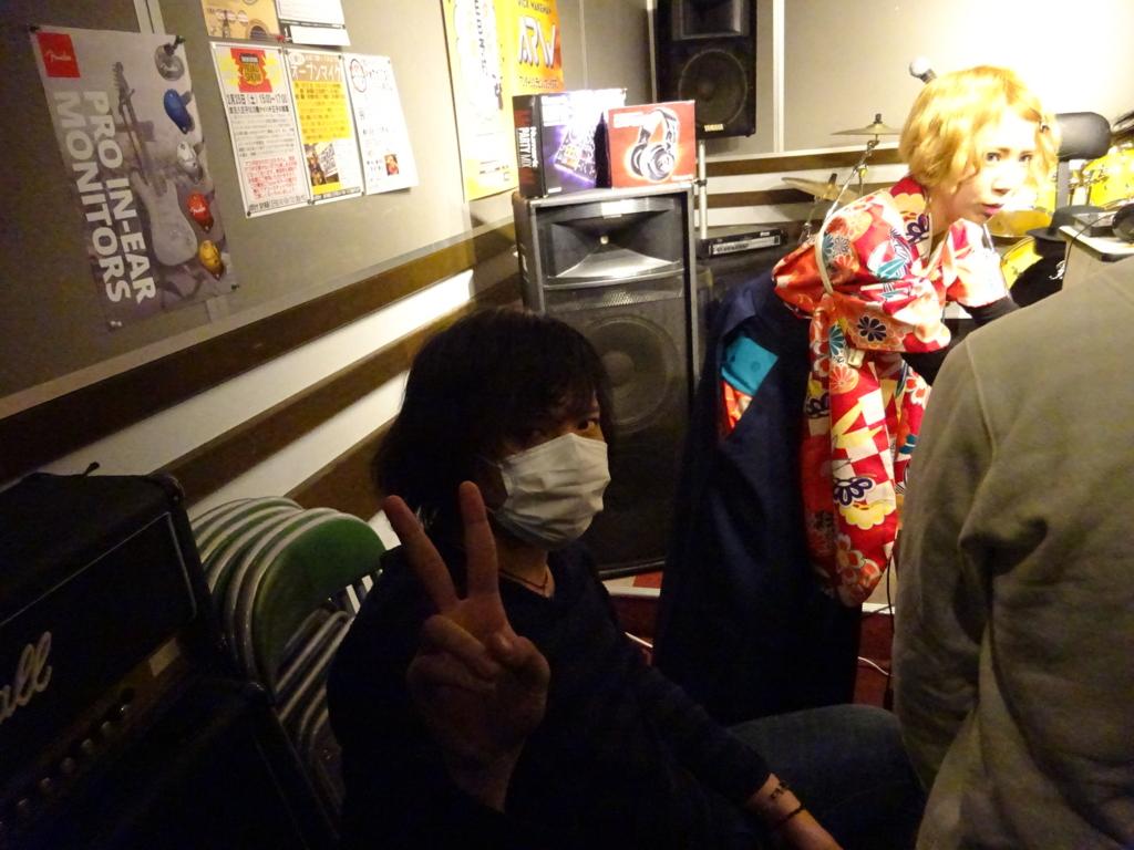 f:id:shima_c_hachioji:20170123161927j:plain