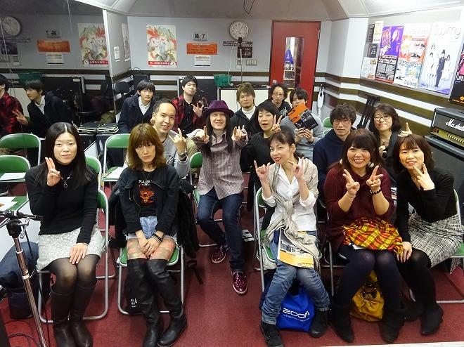 f:id:shima_c_hachioji:20170205210307j:plain