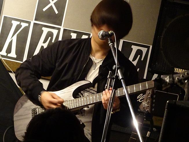 f:id:shima_c_hachioji:20170310145106j:plain