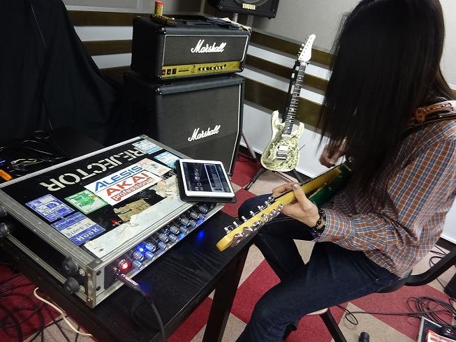 f:id:shima_c_hachioji:20170310154636j:plain