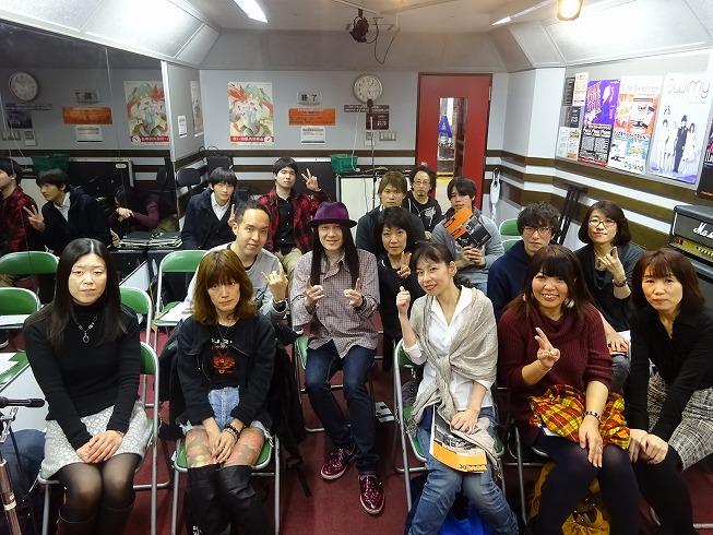 f:id:shima_c_hachioji:20170310161346j:plain