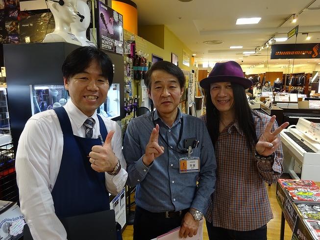 f:id:shima_c_hachioji:20170310163125j:plain