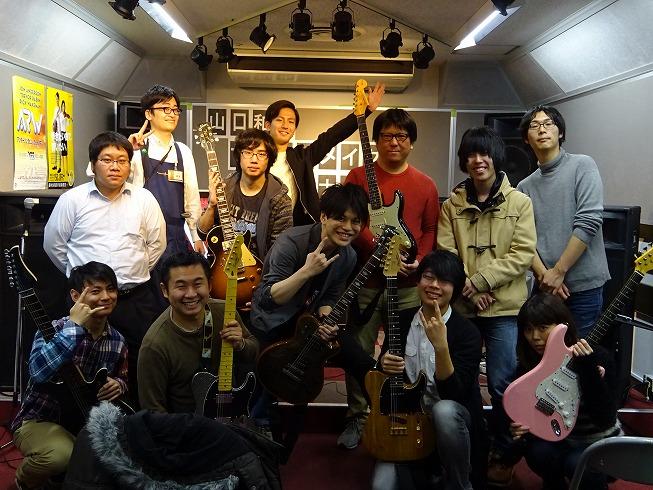 f:id:shima_c_hachioji:20170310174320j:plain