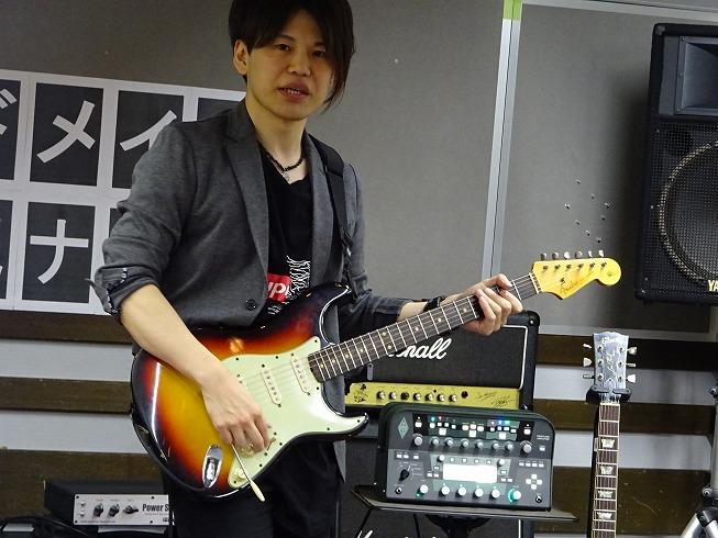 f:id:shima_c_hachioji:20170310174541j:plain
