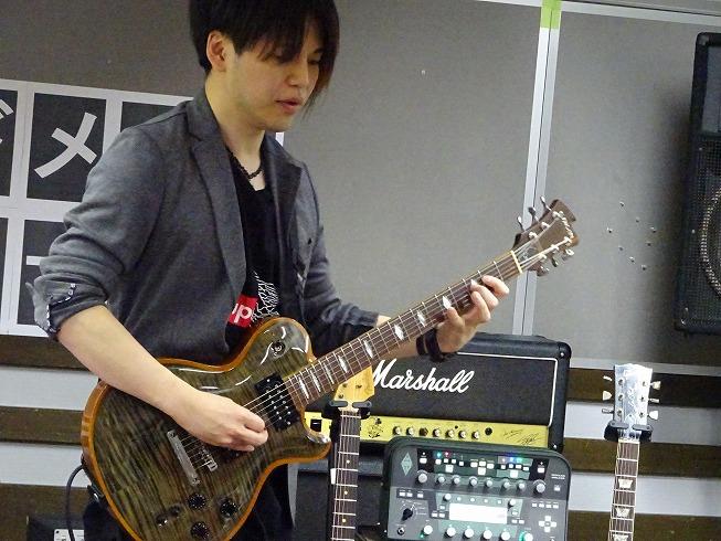 f:id:shima_c_hachioji:20170310174546j:plain