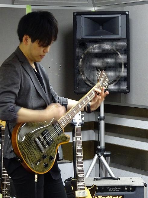 f:id:shima_c_hachioji:20170310175928j:plain