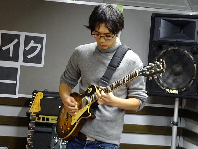 f:id:shima_c_hachioji:20170310180732j:plain
