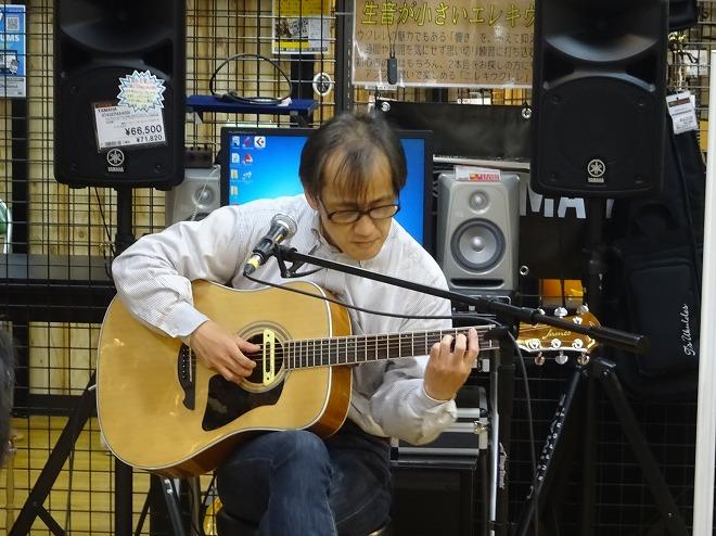 f:id:shima_c_hachioji:20170311184201j:plain