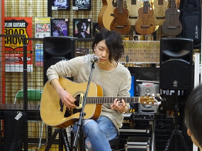 f:id:shima_c_hachioji:20170311184219j:plain