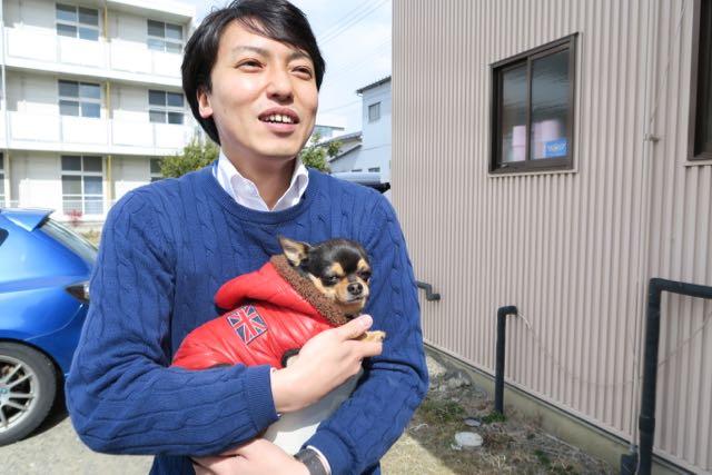 f:id:shima_c_hachioji:20170406105128j:plain