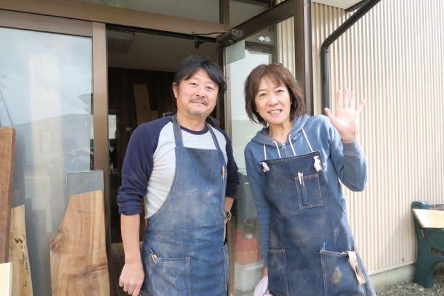 f:id:shima_c_hachioji:20170406105134j:plain