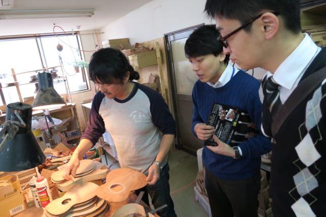 f:id:shima_c_hachioji:20170406105418j:plain