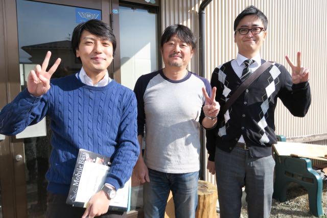 f:id:shima_c_hachioji:20170406105507j:plain