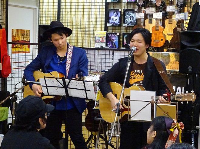 f:id:shima_c_hachioji:20170406184001j:plain