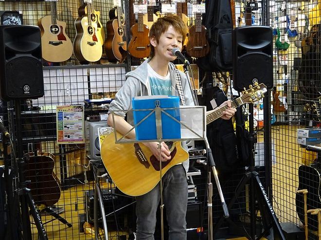 f:id:shima_c_hachioji:20170406184011j:plain