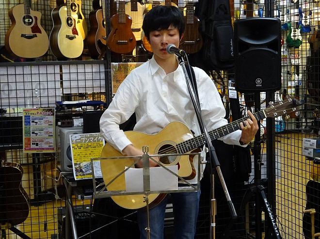 f:id:shima_c_hachioji:20170406184038j:plain