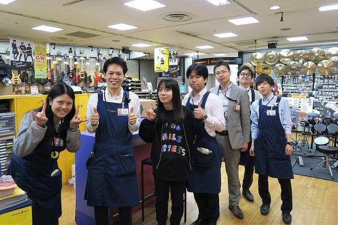 f:id:shima_c_hachioji:20170509124828j:plain