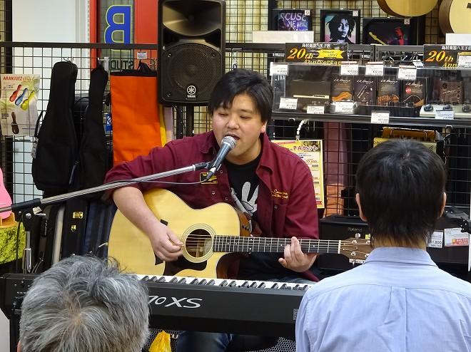 f:id:shima_c_hachioji:20170514162029j:plain