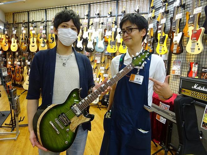f:id:shima_c_hachioji:20170625185926j:plain