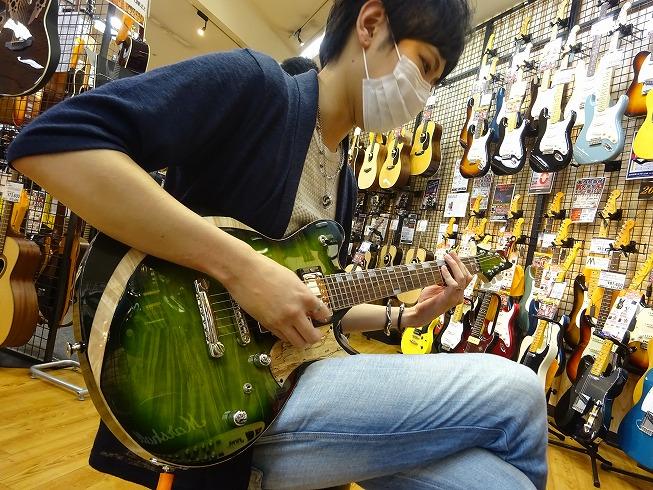 f:id:shima_c_hachioji:20170626131851j:plain