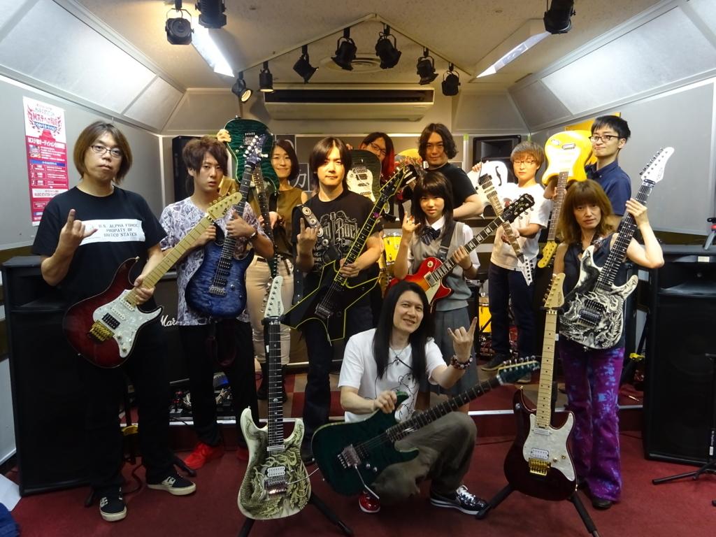 f:id:shima_c_hachioji:20170716181001j:plain