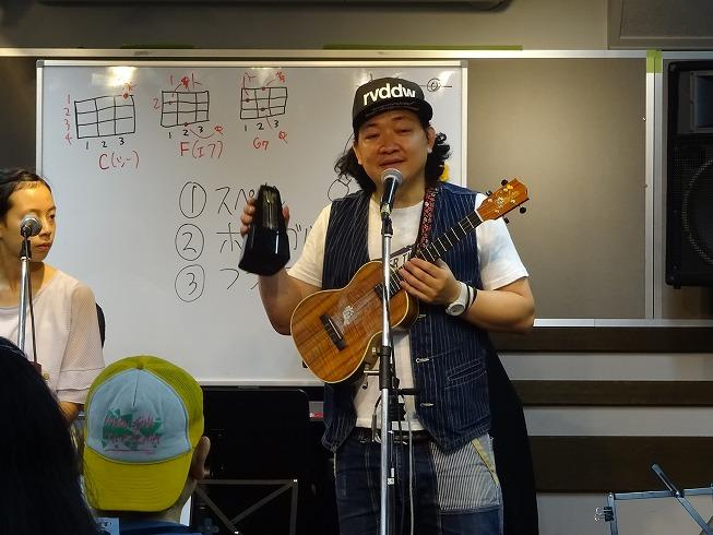f:id:shima_c_hachioji:20170717163742j:plain