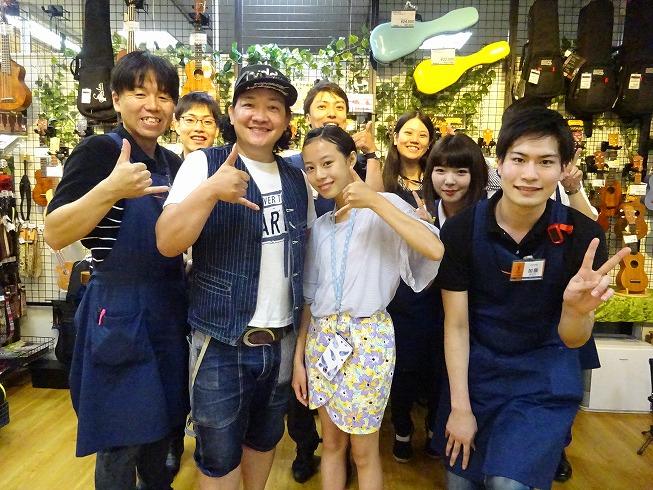 f:id:shima_c_hachioji:20170717164148j:plain