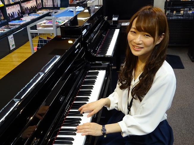 f:id:shima_c_hachioji:20170804182118j:plain