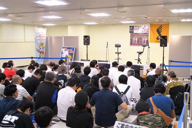f:id:shima_c_hachioji:20170805164816j:plain