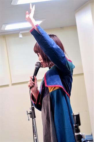 f:id:shima_c_hachioji:20170805165623j:plain