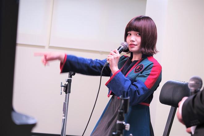 f:id:shima_c_hachioji:20170807104718j:plain
