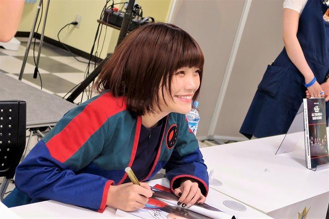 f:id:shima_c_hachioji:20170807104905j:plain