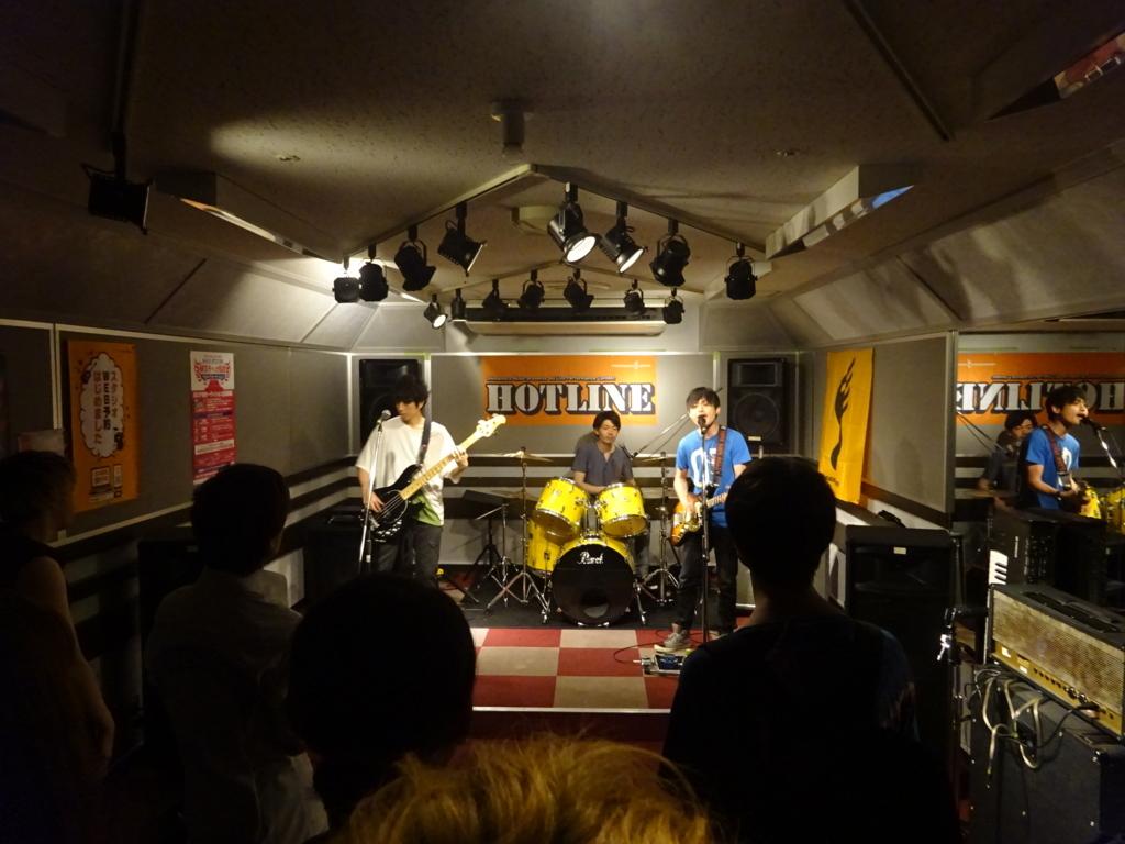 f:id:shima_c_hachioji:20170809170157j:plain