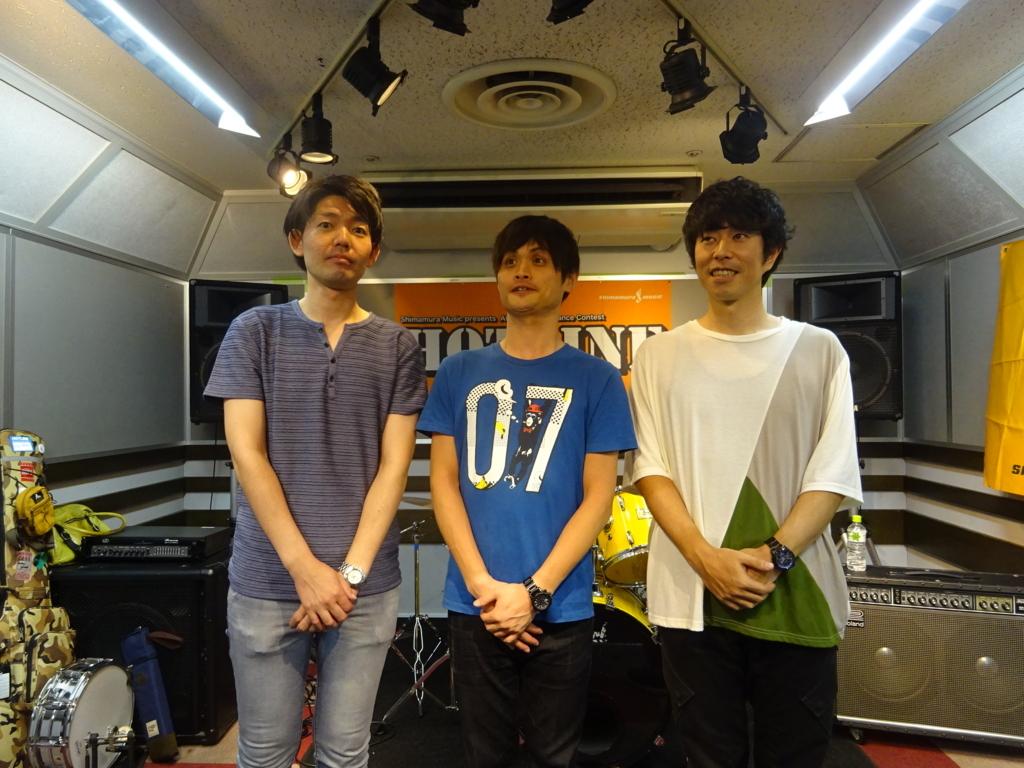f:id:shima_c_hachioji:20170809170218j:plain