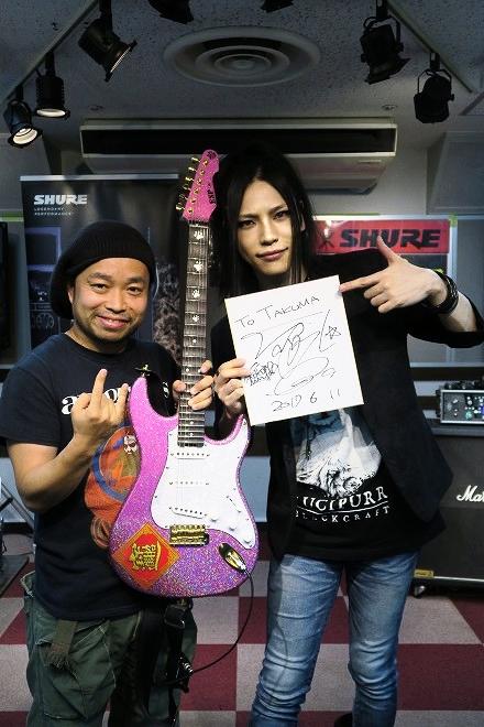 f:id:shima_c_hachioji:20170913180854j:plain