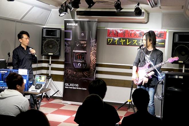 f:id:shima_c_hachioji:20170913180935j:plain