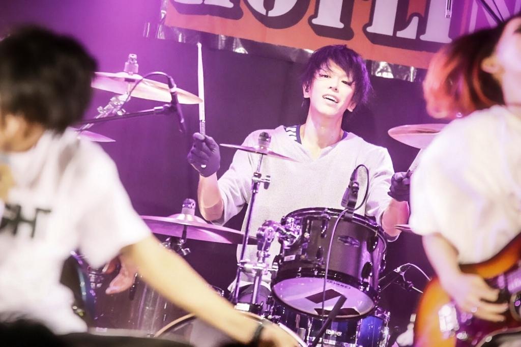 f:id:shima_c_hachioji:20170925122027j:plain