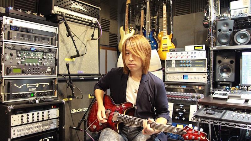 f:id:shima_c_hachioji:20171021113735j:plain