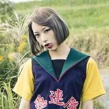 f:id:shima_c_hachioji:20171208103717j:plain